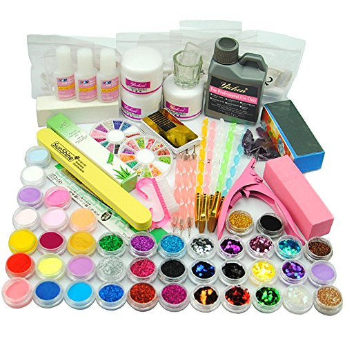 Compare Price To Cheap Nail Art Supplies