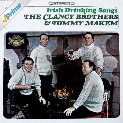 Bold Thady Quill, Song Lyrics And Chords - Irish folk songs