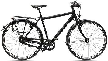 gudereit SX de S Hombre Hombre Bicicleta Trekking 28 pulgadas ...