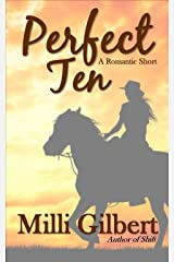 Perfect Ten Kindle Edition