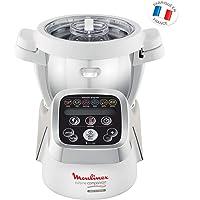 Amazon.es Los más vendidos: Los productos más populares en 2991308030 - Robots de cocina