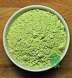 Dualspices Wasabi Powder 3.2 Oz NO FILLERS