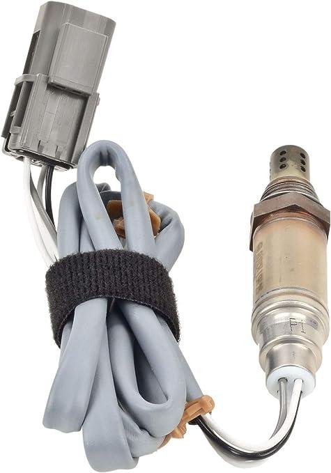 Bosch 13727 Oxygen Sensor Nissan Original Equipment