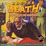 Doctor Death #3 April 1935 |  RadioArchives.com, Zorro