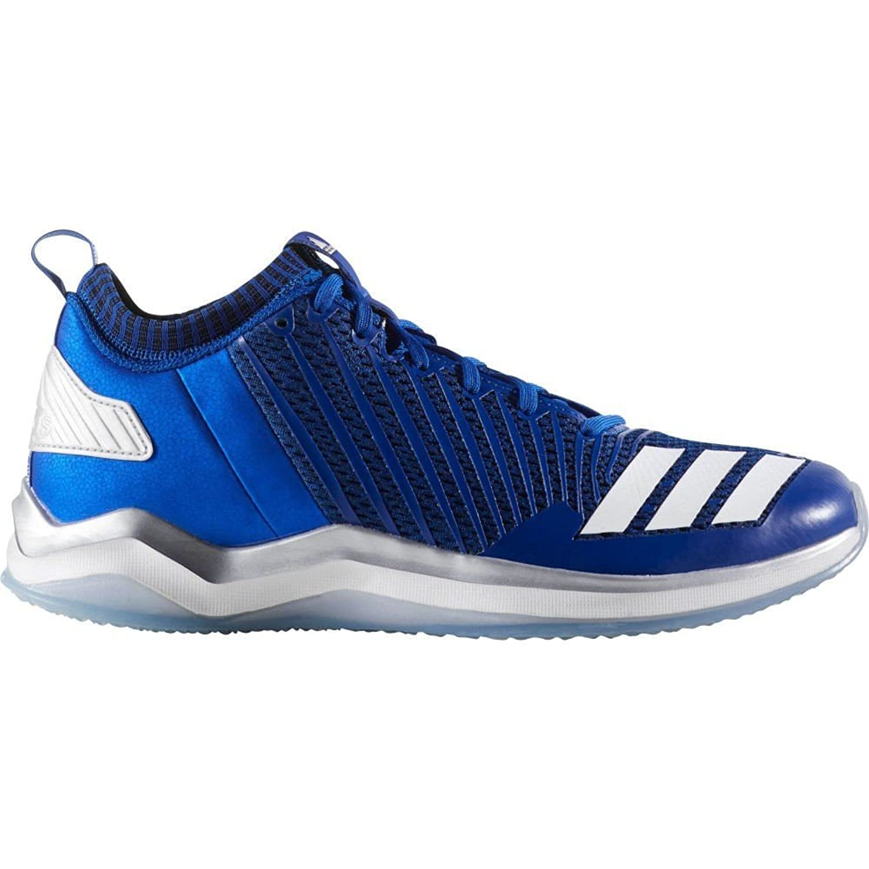 (アディダス) adidas メンズ 野球 シューズ靴 adidas Icon Baseball Trainers [並行輸入品] B077XZQ157 11.5-Medium