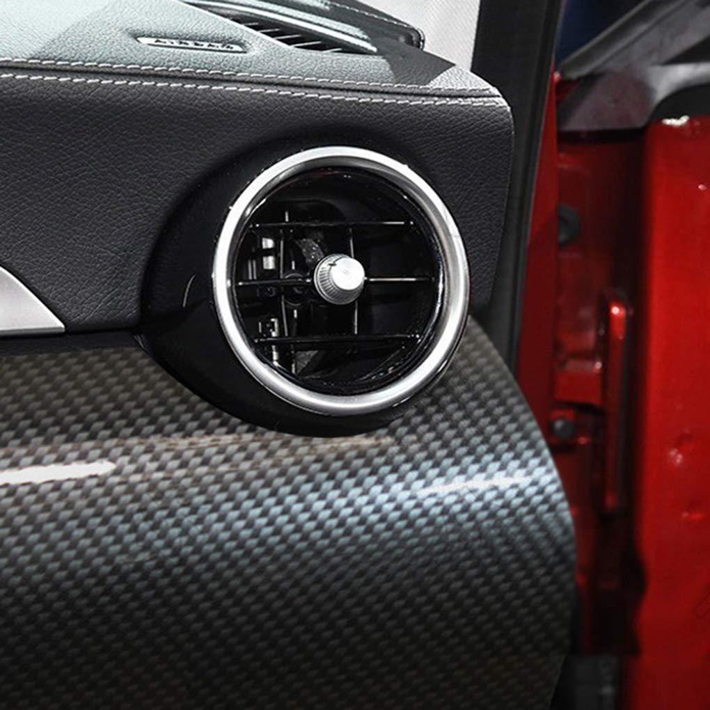 Morza 5D Auto Vinylon Film Adesivo Fogli in Fibra di Carbonio Nero Lucido Auto del Modello Membrana ad Alta Glossy