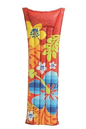 INTEX 59720eu, colchón de Aire - Tumbona Colchón Fashion ...
