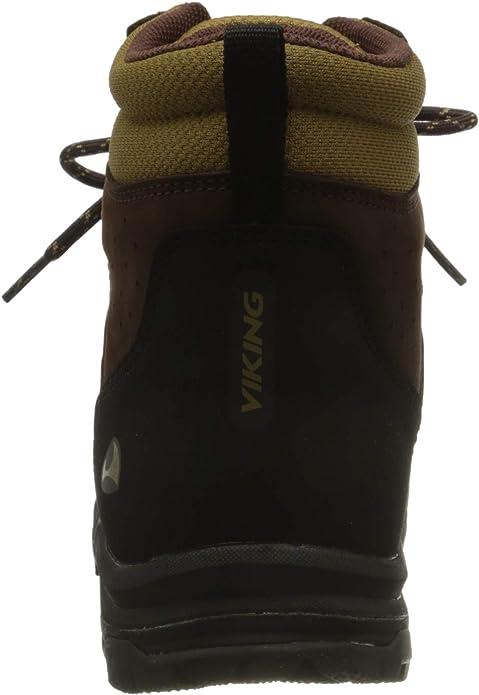 viking Unisex Lofoten GTX Trekking-/& Wanderstiefel