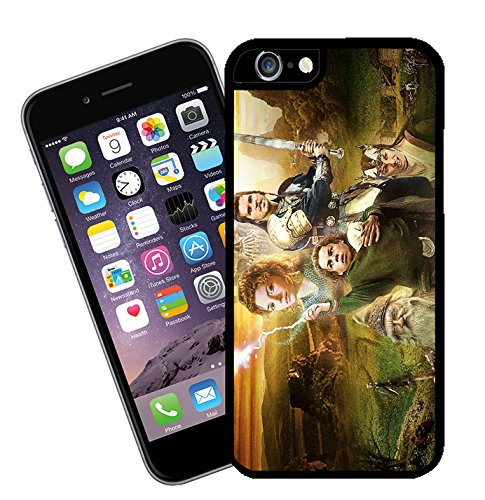 Willow, movie phone case 01 - This cover will fit Apple model iPhone 5 and 5s (not 5c) - By Eclipse Gift Ideas