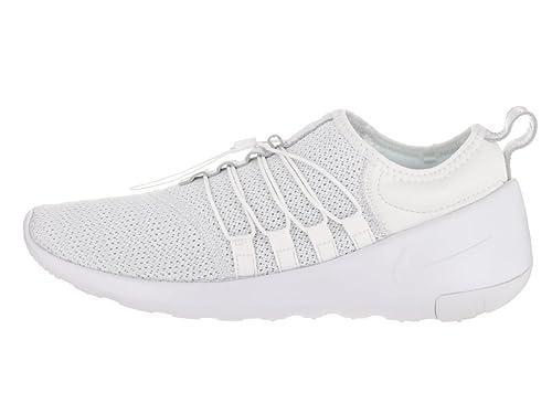 Nike Men s Payaa Prem Qs Running Shoe
