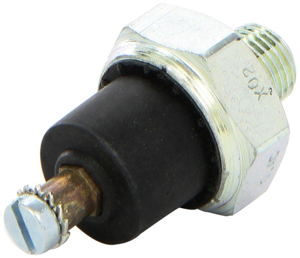 FAE 10060 Interruptores Francisco Albero