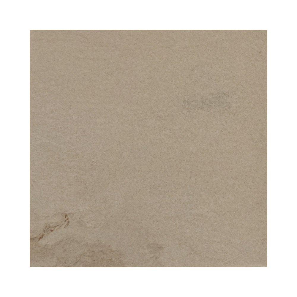 ピタットストーン 石シール クレイタイプ ■タンイエロー JQ《メーカー直送品》 BDハンディストーンシリーズ B01N4FLUYA 18900 タンイエロー タンイエロー