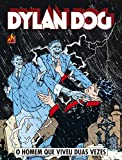 Dylan Dog 5
