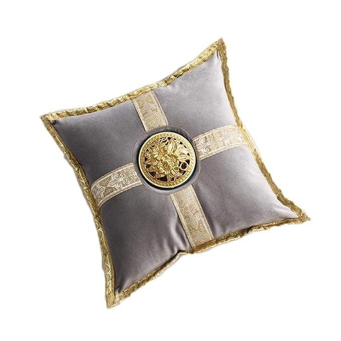 Evwing Pillow - Cojín para Quemador de Incienso, diseño ...