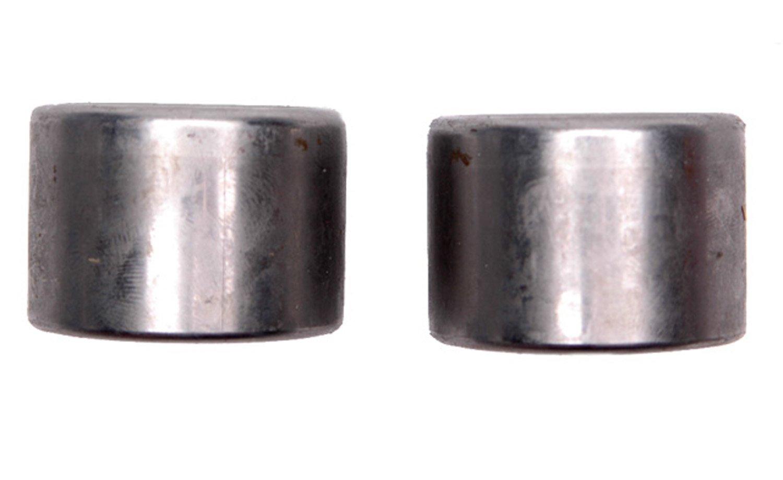 ACDelco 45F1096 Professional King Pin Bushing