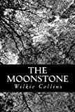 The Moonstone, Wilkie Collins, 1491225815
