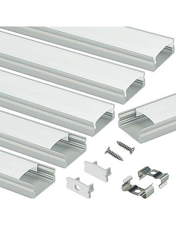 Amazon com: Metals & Alloys - Raw Materials: Industrial & Scientific