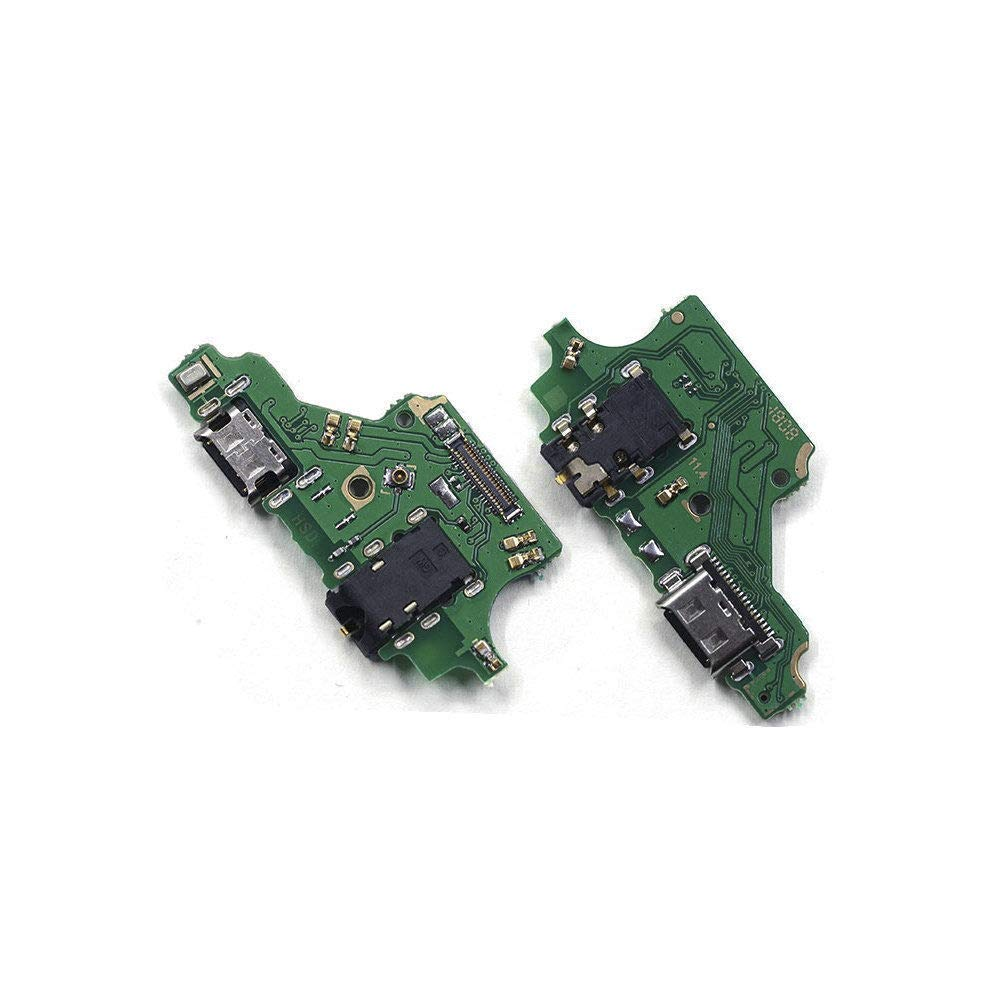 Puerto de Carga para Huawei P20 Lite 5.84