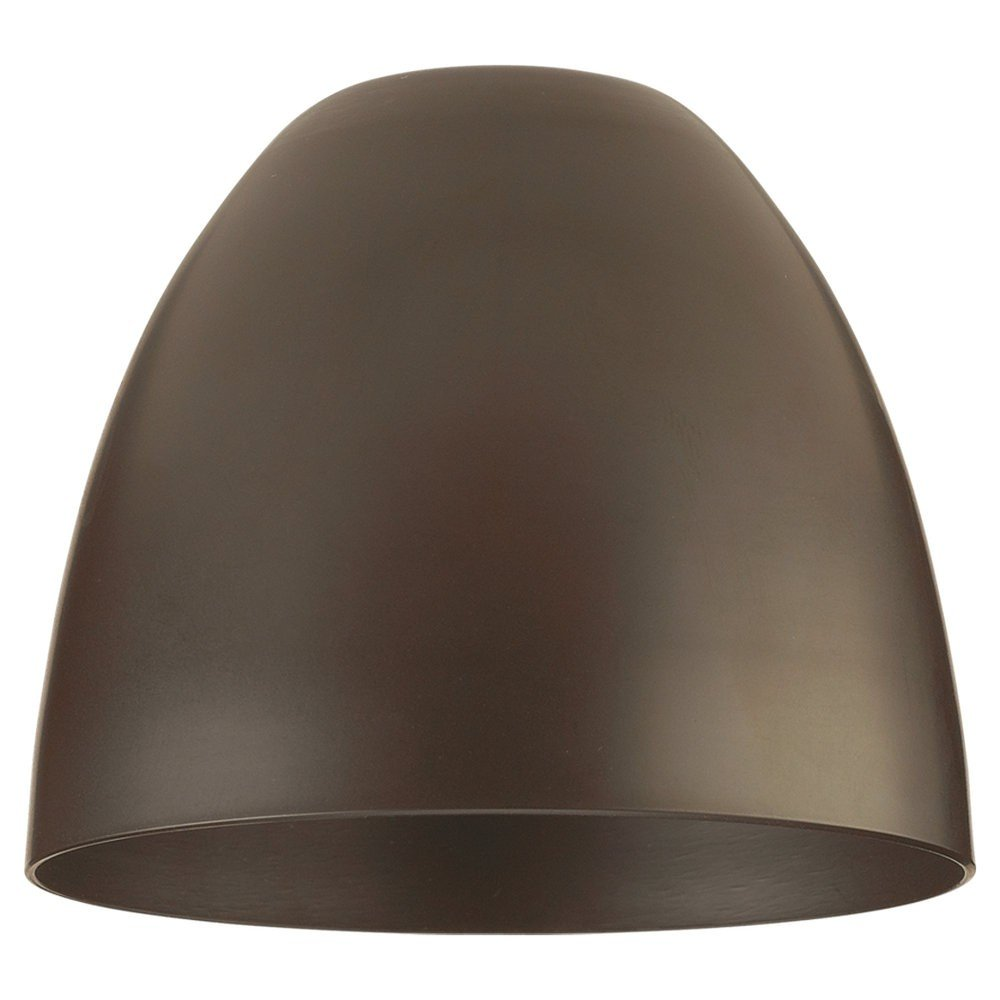 Seagull 94364-71 Metal Dome Shade