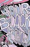 Your Black Friend