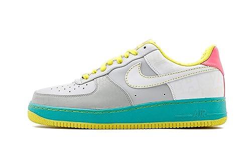 b60827a4e Nike WMNS Air Force 1 Premium  07 - Size 12W