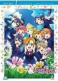 ラブライブ! 2nd シーズン コンプリート blu-ray BOX(海外inport版)