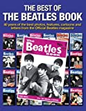 img - for Best of the Beatles Book by Johnny (The Beatles) Dean (2005-05-03) book / textbook / text book