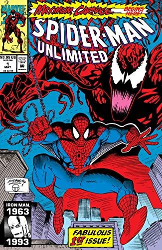 with Spider-Man Comic Books design