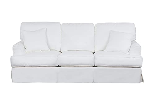 Sunset Trading Ariana Sleeper Sofa