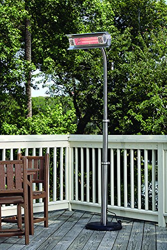 paramount-offset-pole-mounted-stainless-steel-infrared-patio-heater