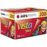 74c8b2f64905 Bush 7 Inch Digital Photo Frame White   Exclusively on  Amazon.co.uk ...
