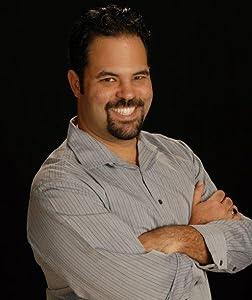 Antonio Simon Jr.