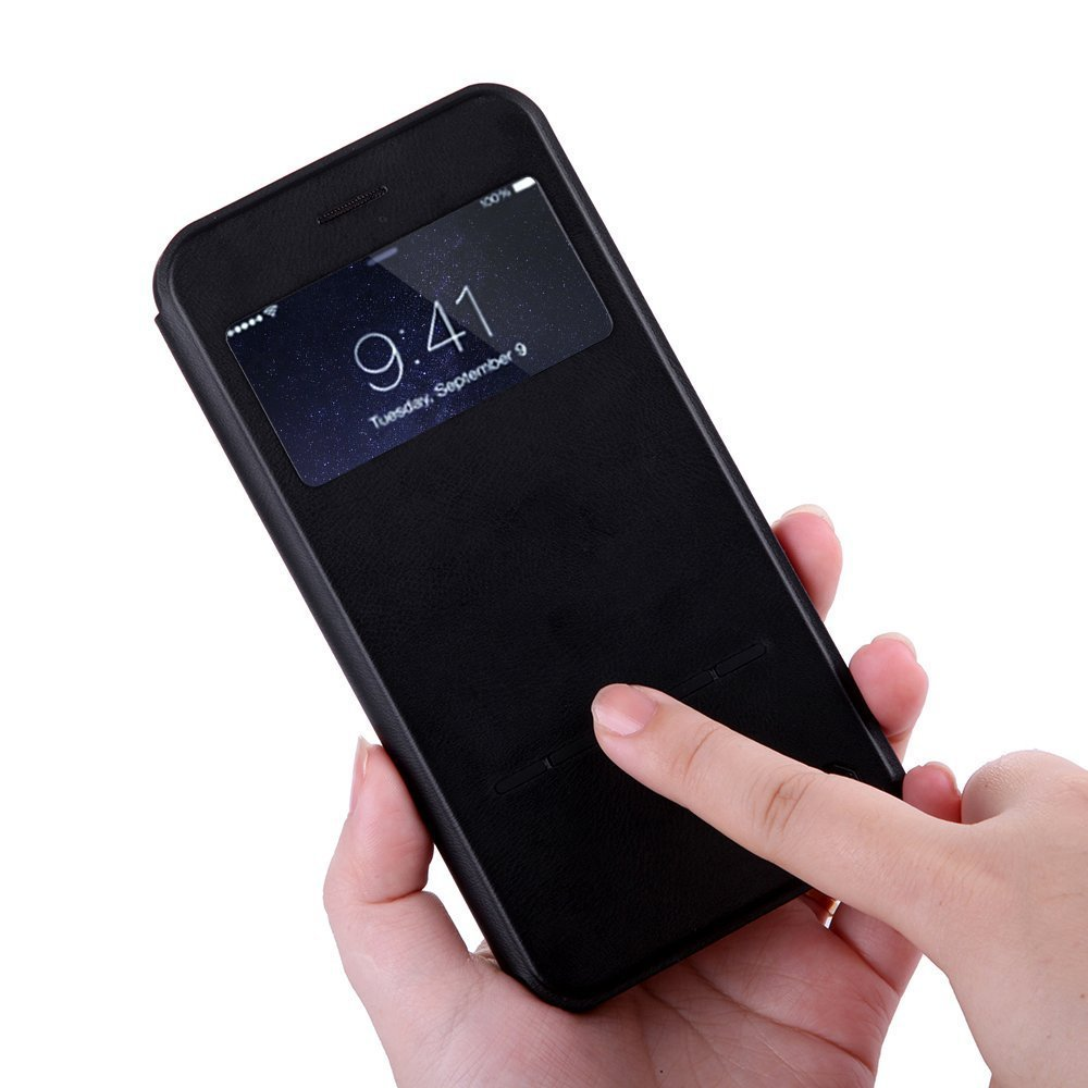 touch case iphone 6