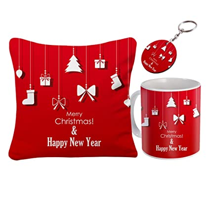 sky trends new year christmas combo surprised gift for girlfriend boyfriend husband wife friends