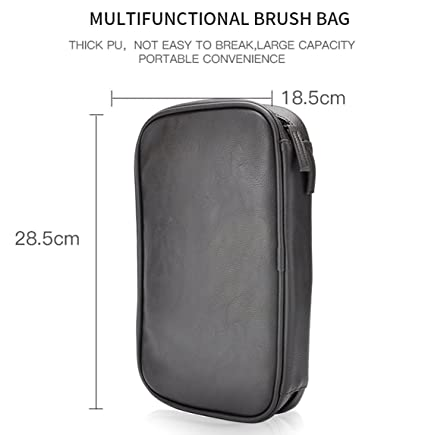 MSQ  product image 5