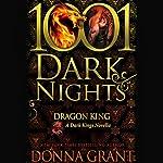 Dragon King | Donna Grant