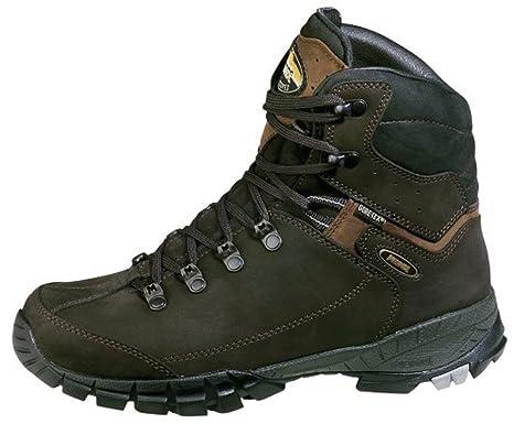 ankommen attraktive Farbe Einkaufen Meindl Gastein Lady GTX Winter Shoes Black black Size:6 (EU ...
