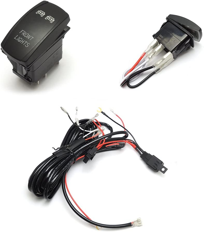 ford maverick wire harness   26 wiring diagram images