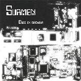 Deus Ex Machina by Surmen (2007-07-24)