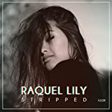 Stripped [Explicit]