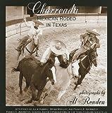 Charreada, Al Rendon, 1574413023