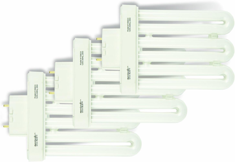 AeroGarden-Replacement-Grow-Lights