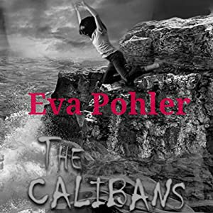 The Calibans Audiobook