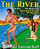 The River, Paul Conrad Buff, 097690280X