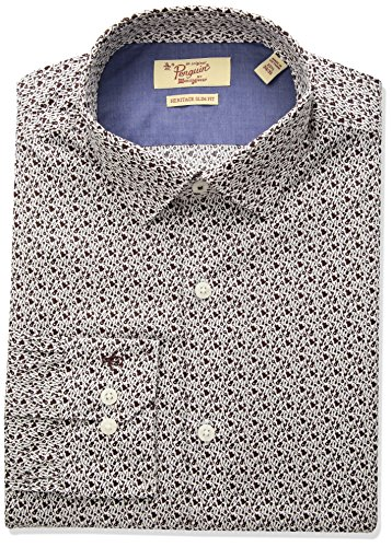 dress shirts with guitars - 1