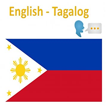 Amazon com: Tagalog Translator: Appstore for Android