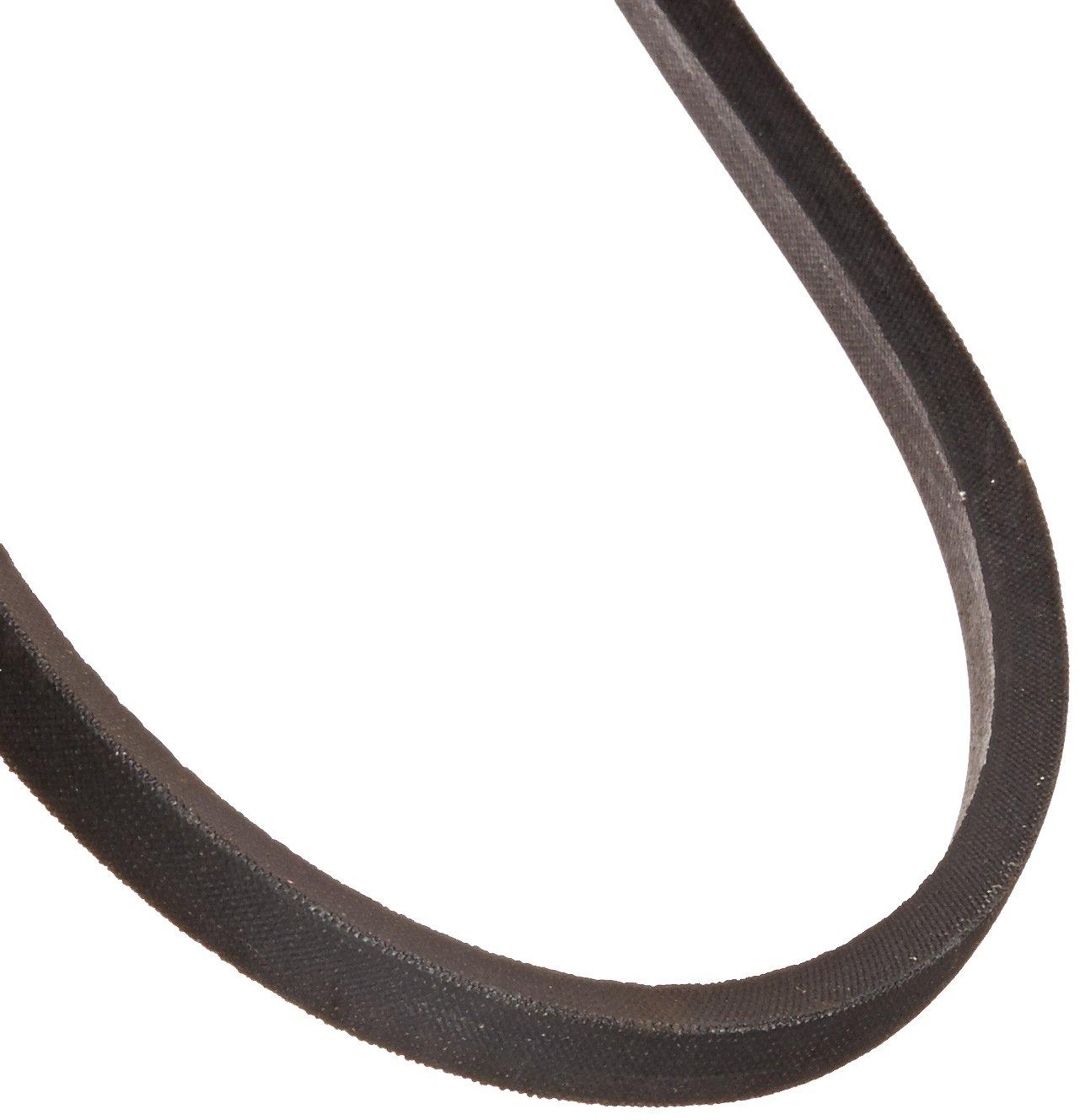 Sechskantschrauben M7 x 25 Stahl 8.8 DIN 933 200 Stk