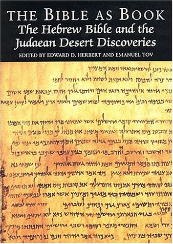 the greek and hebrew bible collected essays on the septuagint This volume contains thirty-eight studies devoted to the septuagint written by an internationally recognised expert on that version and its relation the hebrew bible.