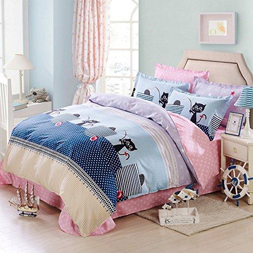 Cat Bedding - 4