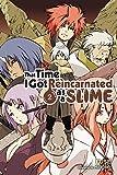 yen press light novel - That Time I Got Reincarnated as a Slime, Vol. 2 (light novel) (That Time I Got Reincarnated as a Slime (light novel))